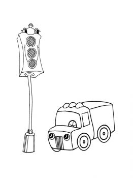 Traffic-lights-coloring-pages-20