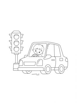 Traffic-lights-coloring-pages-22