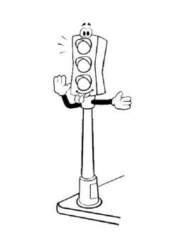 Traffic-lights-coloring-pages-23