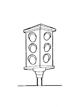 Traffic-lights-coloring-pages-26