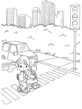 Traffic-lights-coloring-pages-28