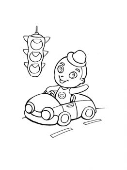 Traffic-lights-coloring-pages-29