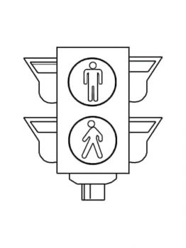 Traffic-lights-coloring-pages-3