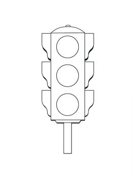 Traffic-lights-coloring-pages-30