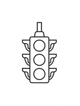 Traffic-lights-coloring-pages-32
