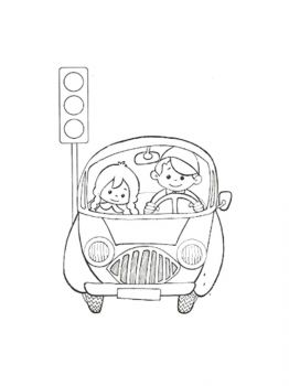 Traffic-lights-coloring-pages-33