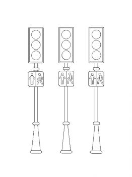 Traffic-lights-coloring-pages-34