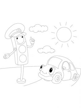 Traffic-lights-coloring-pages-35