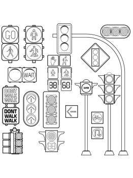 Traffic-lights-coloring-pages-36