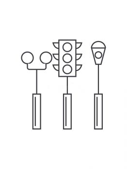 Traffic-lights-coloring-pages-37