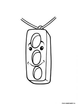 Traffic-lights-coloring-pages-39