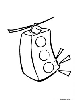 Traffic-lights-coloring-pages-40