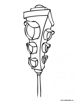 Traffic-lights-coloring-pages-41
