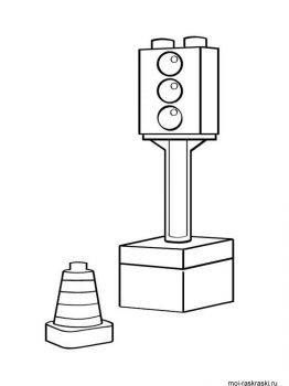 Traffic-lights-coloring-pages-45