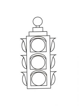 Traffic-lights-coloring-pages-5