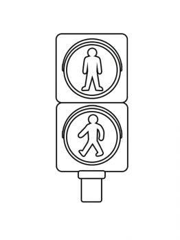 Traffic-lights-coloring-pages-8