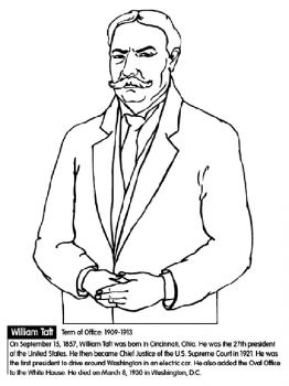 US-Presidents-coloring-pages-10