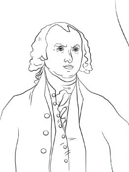 US-Presidents-coloring-pages-20