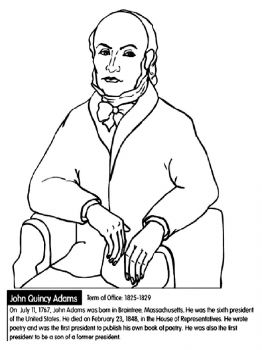 US-Presidents-coloring-pages-9