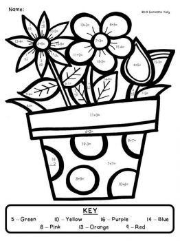 educational-addition-coloring-pages-14