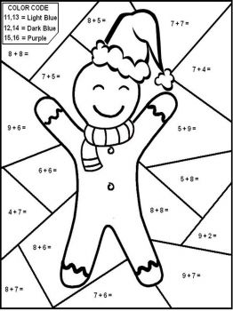 educational-addition-coloring-pages-15