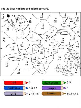 educational-addition-coloring-pages-2
