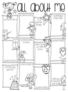 educational-all-about-me-coloring-pages-14