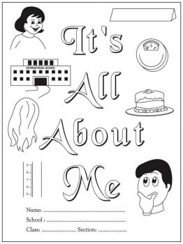 educational-all-about-me-coloring-pages-3