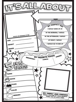 educational-all-about-me-coloring-pages-4