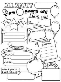 educational-all-about-me-coloring-pages-5