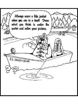 educational-boating-safety-coloring-pages-1