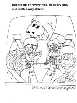 educational-car-safety-coloring-pages-9