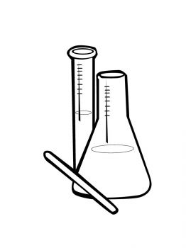 chemistry-coloring-pages-10