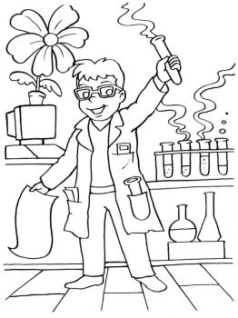chemistry-coloring-pages-12