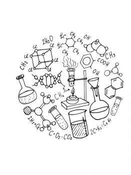 chemistry-coloring-pages-15