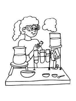 chemistry-coloring-pages-7