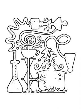 chemistry-coloring-pages-8