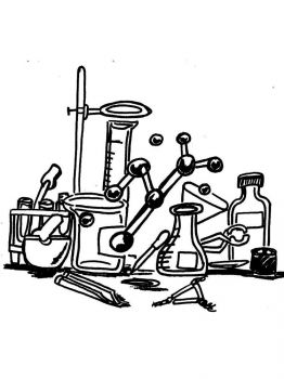 chemistry-coloring-pages-9