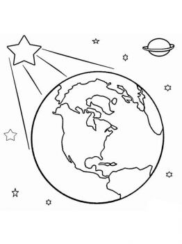 educational-earth-coloring-pages-11