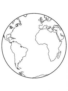educational-earth-coloring-pages-5