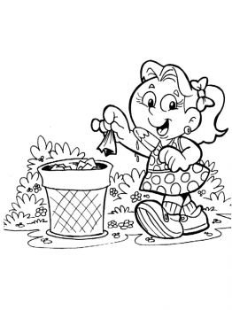 ecology-coloring-pages-16