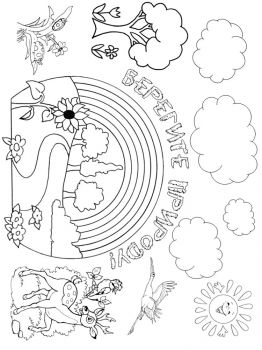 ecology-coloring-pages-18