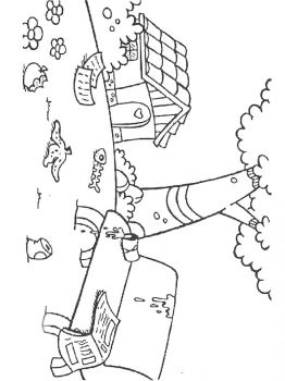 ecology-coloring-pages-19