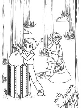 ecology-coloring-pages-2