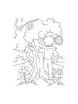 ecology-coloring-pages-3
