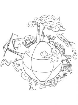 ecology-coloring-pages-4