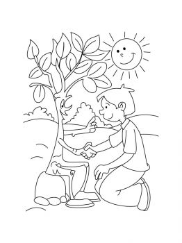 ecology-coloring-pages-7