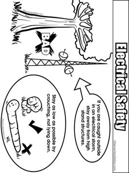 educational-electrical-safety-coloring-pages-10