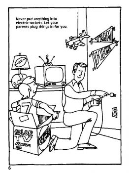 educational-electrical-safety-coloring-pages-6