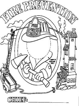 educational-fire-prevention-coloring-pages-10